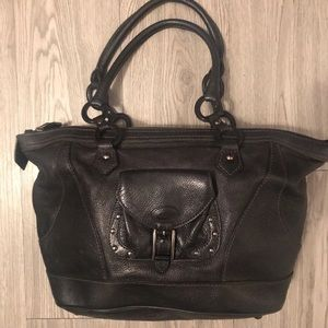Tod's beautiful bag ❕